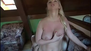 AMWF Korean Guy International Sex Lilith Lee Czech Girl Huge Tits Babe
