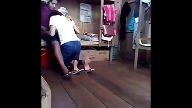 pinay scandal Free Porn Videos