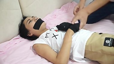 Asian bondage (full)