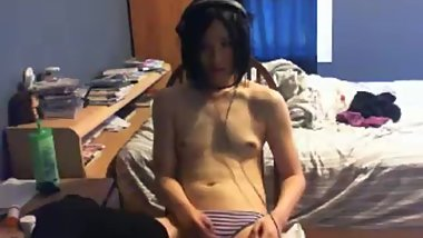 very cute skinny asian tgirl 02
