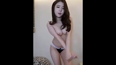 Asian homemade private clip