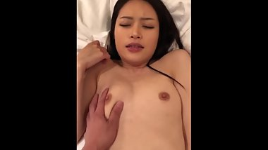 Japanese Amateur FULL HD