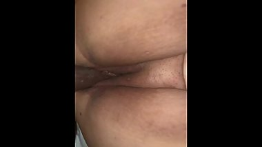 Asian bbw getting fuck lost virginity