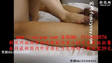 Asian girl Chinese footjob Princess foot slave Foot worship 美女足模美脚足交恋足射精