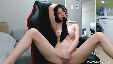 BJKOREANX 40 CLIPS OF HER CAN BE DOWNLOADED AT THE FIRST COMMENT(2)
