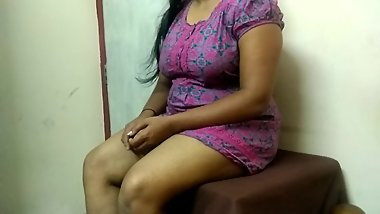 Indian Big Boobs Girl Early Morning Sex
