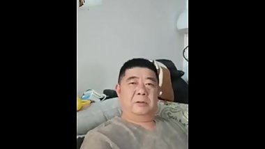 daddy asian china 2