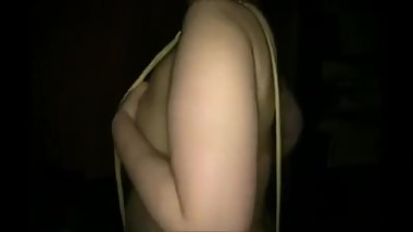 asian bbw mature sex